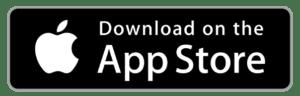 Download de app in de apple store!