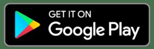Download onze app nu in de store van Google.
