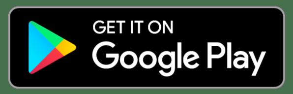 Download onze app in de play store van Google