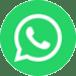 Stuur ons een bricht via WhatsApp